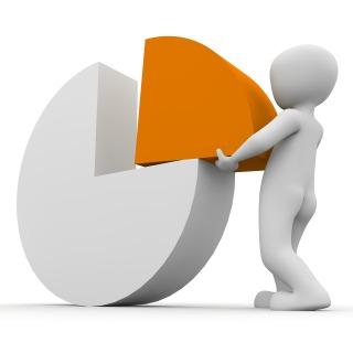 マンションの相続税評価