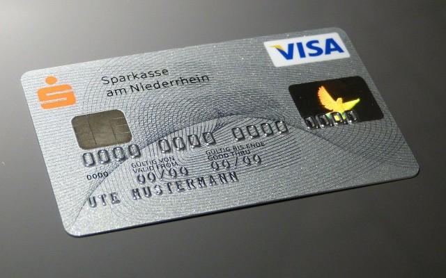 クレジットカード納税制度